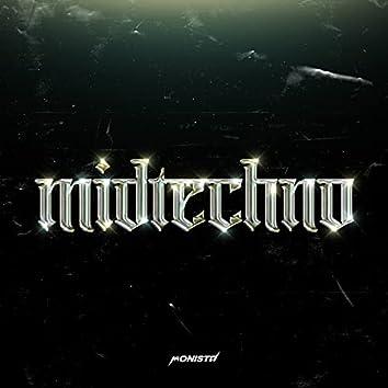 Midtechno