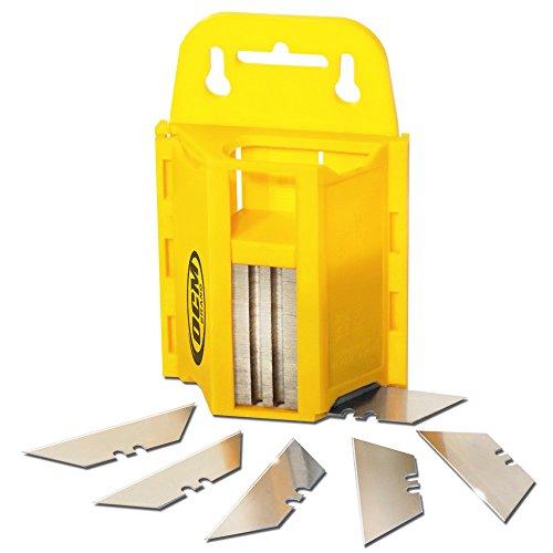 OCM Utility Knife Blades