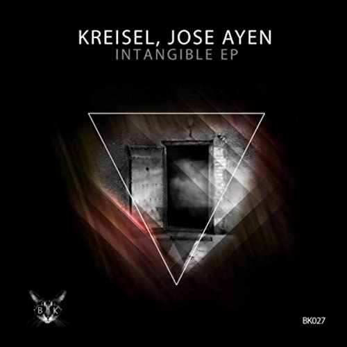 Jose Ayen & Kreisel