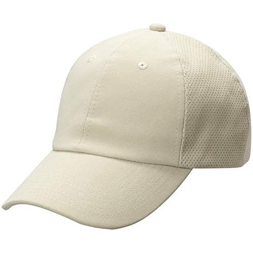 Aussie Chiller Baseball Style Cooling Hat - Editor's Choice High-end Cooling Cap