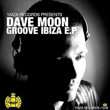 Groove Ibiza