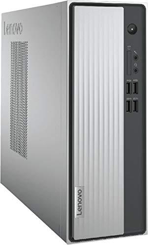 Lenovo IdeaCentre 3 Ryzen 3 3250U 8GB 512GB SSD