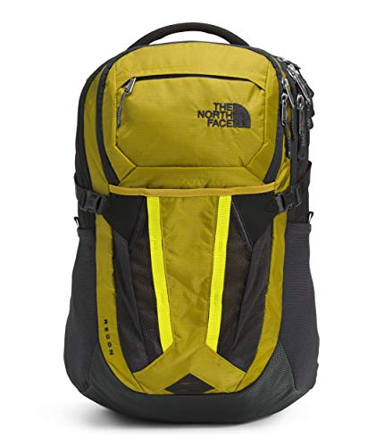 The North Face Recon Matcha Green/Sulphur Spring Green One Size