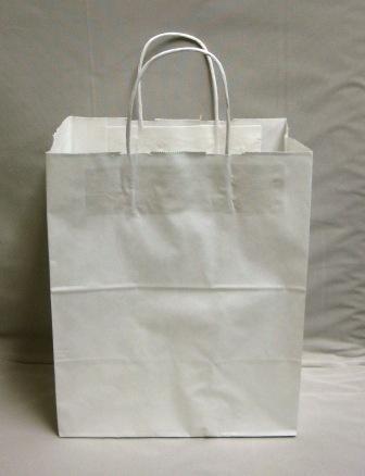Duro ID# 87904 Regal Bag 65# White x Popular brand in the world 9 12 200pk Rare 15-3 4