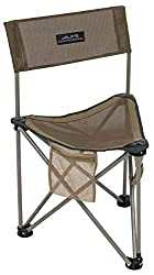 Excellent Heavy Duty Camping Stools For Heavy People For Big Heavy Ocoug Best Dining Table And Chair Ideas Images Ocougorg