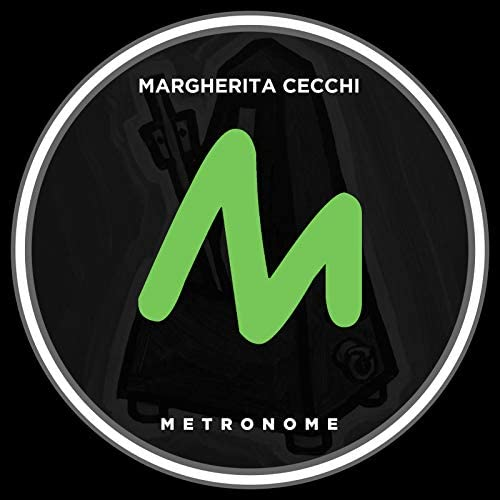 Margherita Cecchi