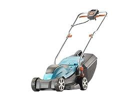 Gardena Lawnmower Electric PowerMax 32 E, 04073-20