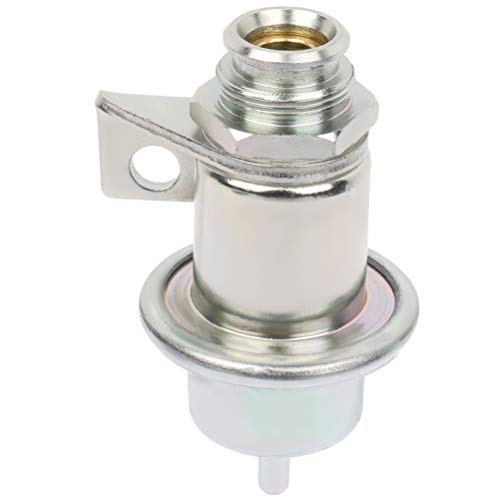 LSAILON PR105 NEW Original Fuel Injection Pressure Regulators replacement for Buick Century/Skylark/Cadillac Allante/Eldorado/Chevrolet Lumina, GMC Sonoma/Oldsmobile Cutlass Ciera