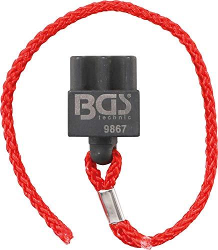 BGS 9867 | Schwungrad-Blockierwerkzeug | für BMW N55, N20, N26