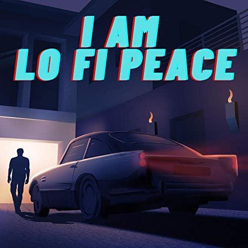 I am Lo Fi Peace