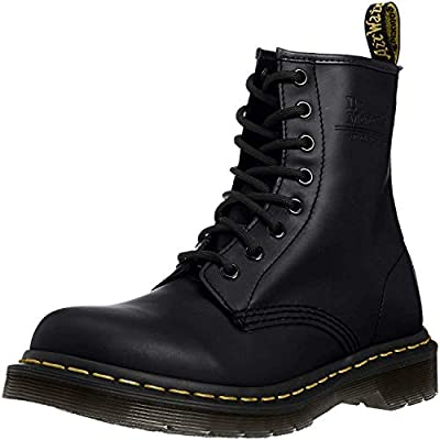 7b9caee1a6ad Dr. Martens 1460 Originals Eight-Eye Lace-Up Boot