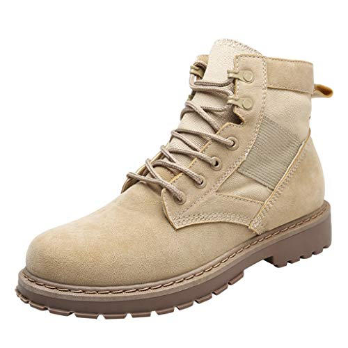 Vectry Homme Chaussure Basket Montante Homme Basket Reebok Homme Chaussure Sport Hommes Basket Montante Homme Or Mocassin Homme Blanc Richelieu Homme Chaussure De Securite Chaussures Beige