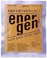 お試し 大塚製薬 エネルゲン粉末(パウダー) 1L用 5袋