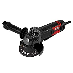 The 4 Best Skil Angle Grinders