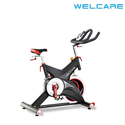 Welcare WC4308 Commercial Spin Bike
