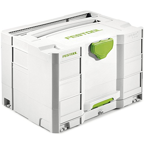 Festool200117SystainerSYS-Combi2