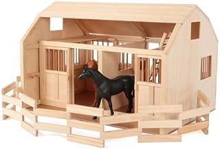 Best groton horse barn Reviews