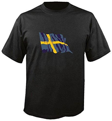 zweedse vlaggetjes ikea