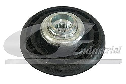 3RG INDUSTRIAL | Soporte Amortiguador | Piezas para Coche Recambios Motor y Otras Partes de Vehículo | Compatible con los Modelos de Coche y Moto indicados más Abajo.