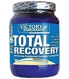 VICTORY ENDURANCE Total Recovery Yogurt Limón 750 g
