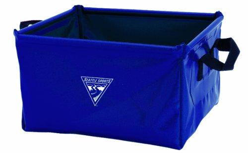 (シアトルスポーツ) SEATTLE SPORTS パックシンク ブルー 12570074002000