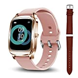 Smart Watch for Sports, Hongmed Fitness...