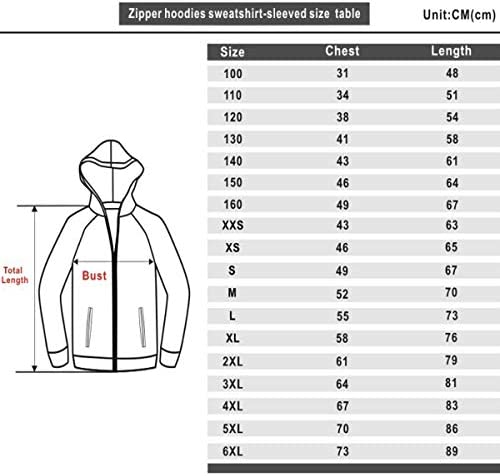 3d jackets _image3