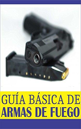 Pistola Balines  marca