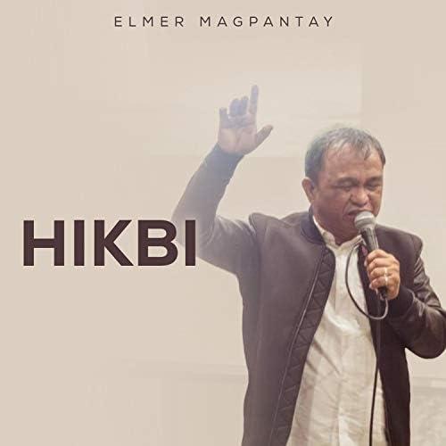Elmer Magpantay
