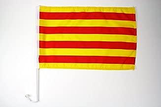 Amazon.es: bandera catalunya