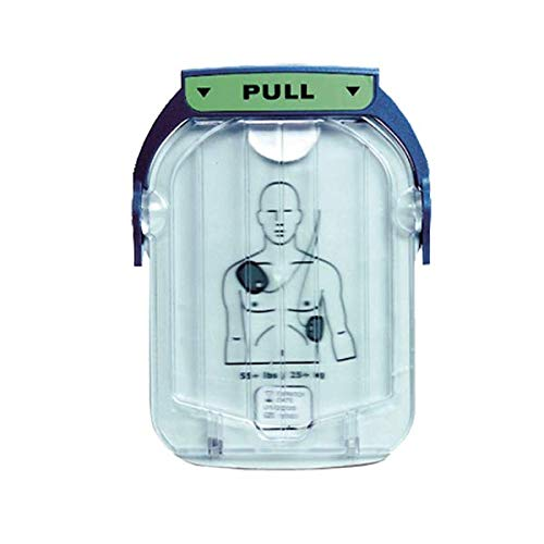 Philips Adult SMART Pads Cartridge M5071A