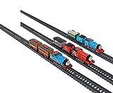 Thomas & Friends Talking Diesel Motorized Train