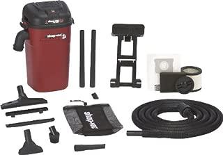 Shop-Vac 3942100 4.5 HP Bulldog Hang-Up Wet - 5 Gallon Capacity