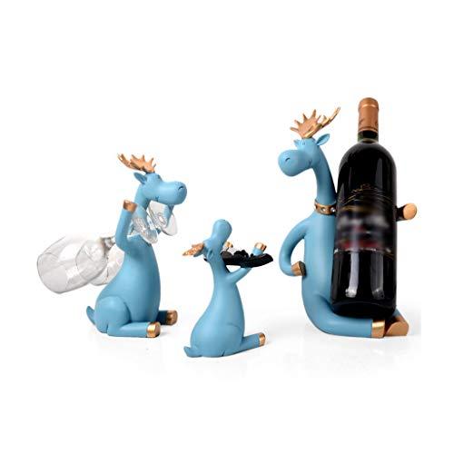 vinoteca encimera de la marca zxb-shop