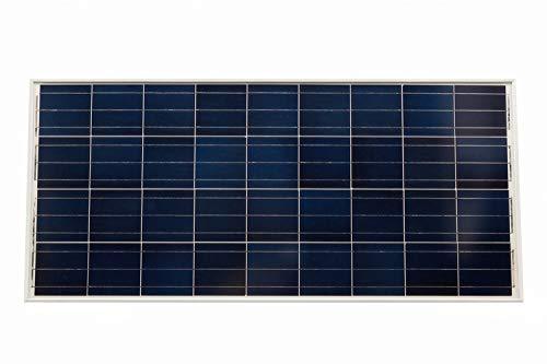 Victron Energy - Panneau cellules polycristallines 60W