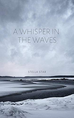 A Whisper In The Waves (English Edition)