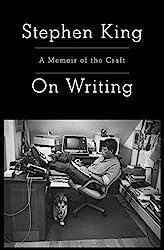 Need Writing Experience
