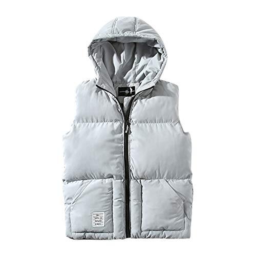 Mantel Herren Winter Bench Winterjacke Herren Lederjacke Herren Braun Herren Freizeitjacke Steppjacken T Shirt Amazon 3D Hoodie Herren Lederjacke Herren