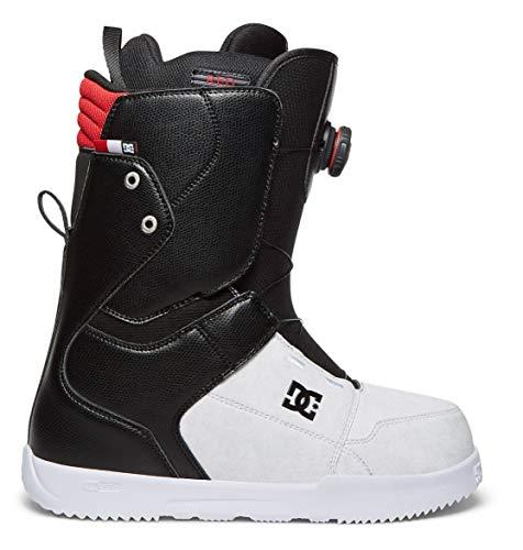 DC Shoes Scout ADYO100027 - Botas de...