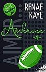 Ambrose: Aimer…, T4