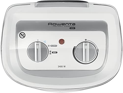 Rowenta SO6510