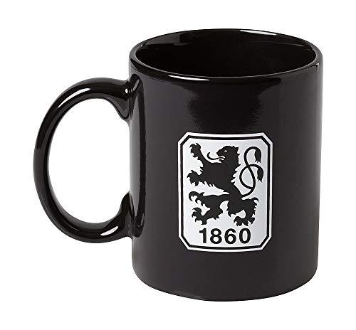TSV 1860 München Magic Mug, Tasse, Becher Straßenkarte