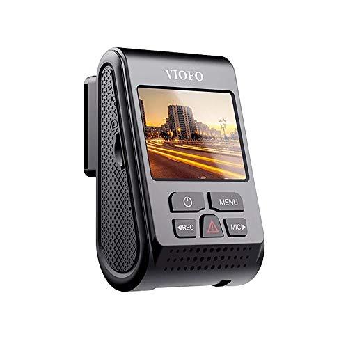 VIOFO A119-G V3 dashcam