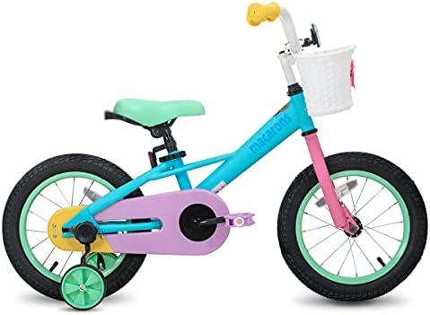 4 wheel bike for kids _image2