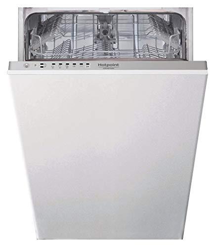 lavastoviglie hotpoint ariston online