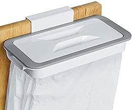 ROYALDEALSHOP Garbage Bag Holders for Kitchen/Garbage Holder Rack/Garbage Holder Storage/Garbage Holder for Office/Clinic/School/Garbage Holder