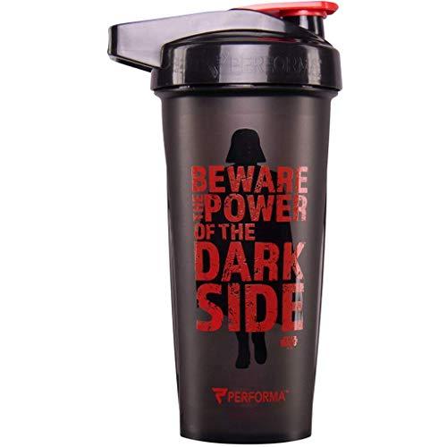 Performa Shaker D'Arth Vader Activ 800 ml