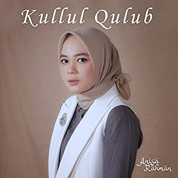 Kullul Qulub