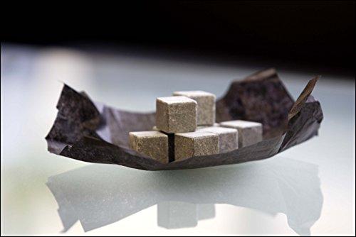 イーオクト石のアイスキューブオンザロックスONTHEROCKS8個入りAT111101