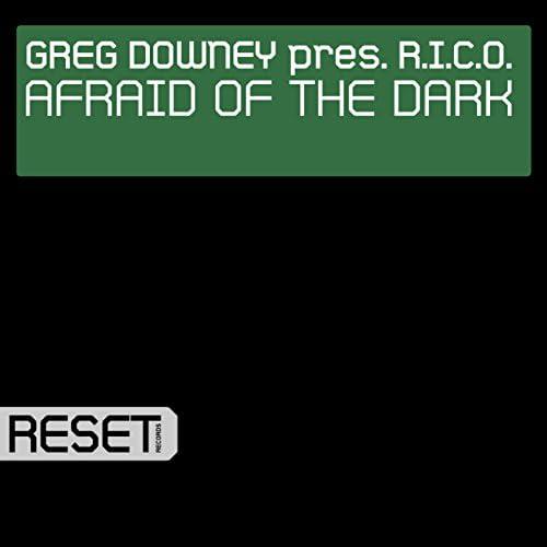 Greg Downey & R.i.c.o